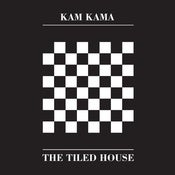 "Image of The Tiled House 12"" EP"