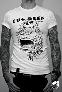 Image of Cut Deep