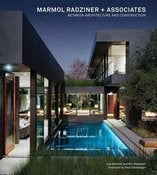 Image of Between Architecture and Construction - Marmol Radziner *SIGNED