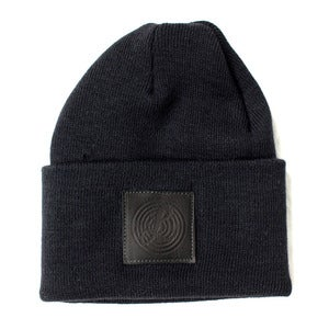 Image of Subtleties Logo Beanie