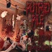 Image of Putrid Pile - Collection of butchery