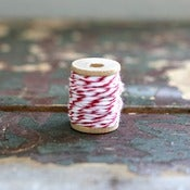 Image of Divine Twine Mini Spool