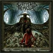 Image of Scattered Remains - Sacrement of unholy communion