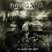 Image of Sol Axis - ...to mark the ages