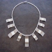 Image of Kleo Necklace
