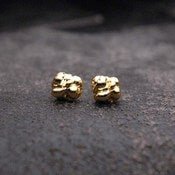 Image of Caviar Cluster Studs