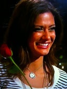 Image of As Seen on Kacie B. on The Bachelor - Classic Wax Seal Pendant