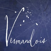 Image of Vermandois Font