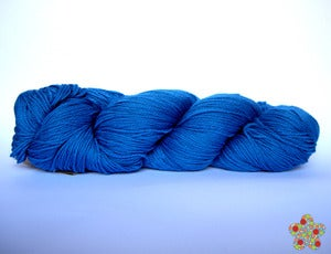 Image of Abuelita 3 ply High Twist - Paris