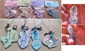 Image of Charms $5 [4-pack $15]