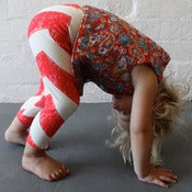 Image of Child's LEGGINGS