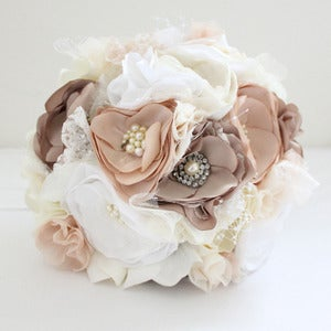 Image of Love Bouquet
