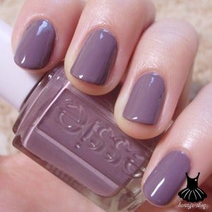 Image of Essie Nail Polish 730 Merino Cool