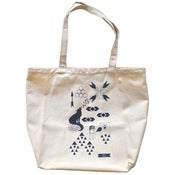 Image of Tote Bag PRETTY LITTLE THIEVES