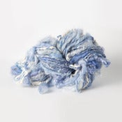Image of Silky Denim 2388