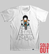 Image of Good Ride - SOLD OUT