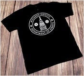 Image of Department Of Streets T-shirt