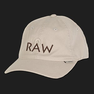 Image of Photographer Cap - Camera RAW