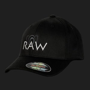 Image of Photographer Cap (bamboo) - Camera RAW