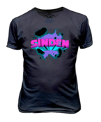 Image of SINDEN TEE