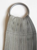 Image of Ocah Ring Sling Conversion  - SBP pleated Shoulder.