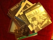 Image of Used/new/various/single copies 7&quot;