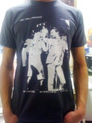Image of NYE Exclusive Show Shirt! (12.31.11)