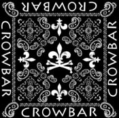 Image of Crowbar Bandana