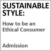 Image of Sustainable Style: How to be an Ethical Consumer