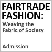 Image of Fairtrade Fashion: Weaving the Fabric of Society