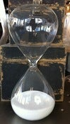 Image of Roost Medium Hourglass