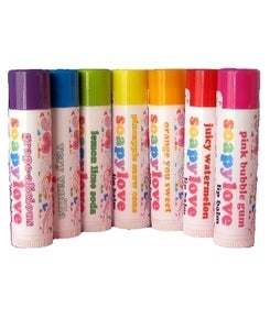 Image of Sweet Lips Lip Balm