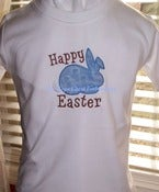 Image of Bunny Shirts for Boys