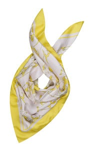 Image of Scarf 02