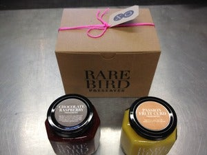 Image of 2 Jar Gift Box