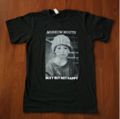Image of Baby Graham Shirt