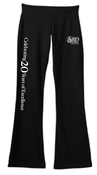 Image of SRO Women's Yoga Pant