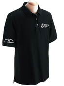Image of SRO Men's/Unisex Polo