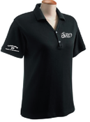 Image of SRO Women's Polo