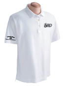 Image of SRO Youth Polo