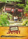 Image of Japan DVD