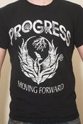 Image of Moving Forward