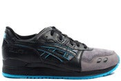 "Image of Asics Gel Lyte III x Ronnie Fieg ""LEATHERBACK"""