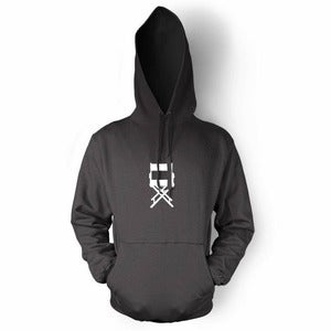 Image of Director's Chair Hoodie