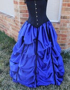 Image of Moonlight Waltz Skirt Many Color Choices