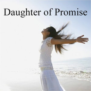 Image of Living as a Daughter of Promise