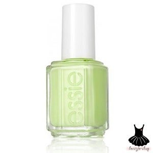 Image of Essie Nail Polish Navigate Her Collection Spring 2012 - 785 Navigate Her