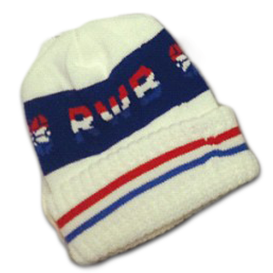 Image of RWB Winter Stocking Cap