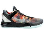 "Image of Nike Zoom Kobe VII ""ALL STAR"""