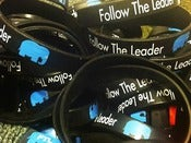 Image of Follow The Leader Bracelets